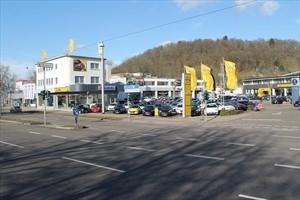 Foto von Autohaus Dechent GmbH