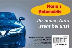 Foto von Marias - Automobile