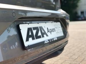 Foto von AZA Apen GmbH