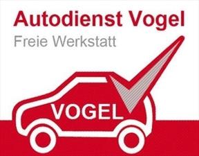 Foto von Autodienst Vogel GmbH & Co.KG