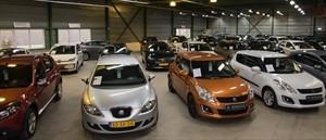 Euro Car Center Gmbh In Geilenkirchen Autoscout24