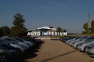 Foto von Auto Imperium Mezler und Dill GmbH