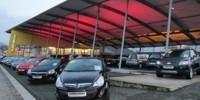 Foto von Schiermeier Autohaus GmbH & Co. KG