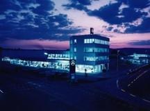 Foto von Auto-Scholz® GmbH & Co. KG
