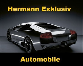 Foto von Hermann Exklusiv Automobile