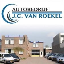 Foto Autobedrijf J.C. van Roekel