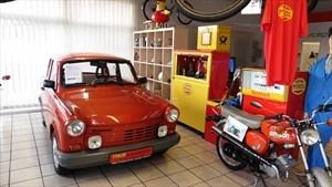 Foto von R & S Automobilzentrum