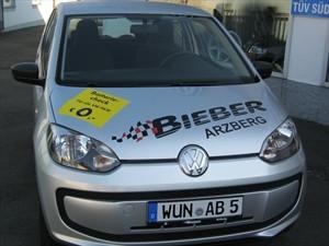 Foto von Auto Bieber GmbH