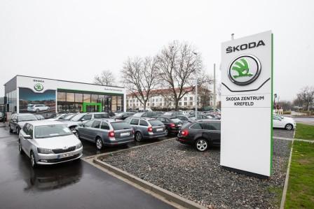Foto von Tölke + Fischer GmbH & Co. KG