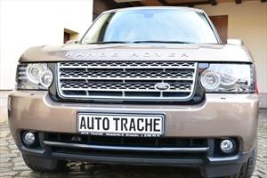 Foto von Autohaus Trache