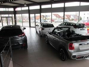 KFZ HANDEL HÜNIG in Werdau   AutoScout24