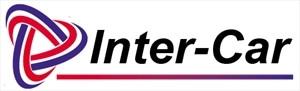 Foto von Inter-Car A.O. GmbH