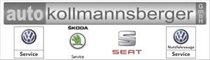 Foto von Auto Kollmannsberger GmbH