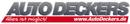 Logo Auto Deckers Service Team GmbH