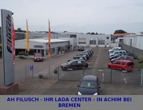 Foto von Autohaus Filusch