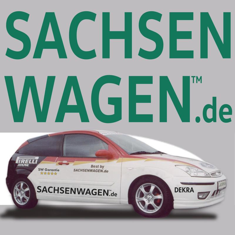 Foto von SACHSENWAGEN GmbH