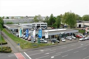 Foto von Autohaus Türk GmbH & Co. KG
