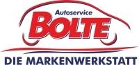 Foto von Autoservice Bolte
