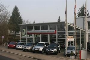 Foto von Autohaus Schwalbach GmbH