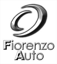 Foto di Fiorenzo Auto Srl