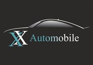 Foto von XX Automobile