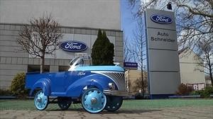 Foto von Auto-Schneider GmbH & Co.KG