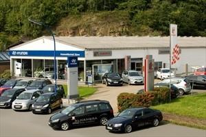 Foto von Automobiltechnik Stüwe GmbH