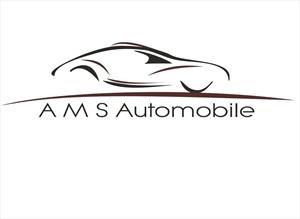 Foto von Ams Automobile