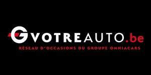 Foto di Renault - Mouscron