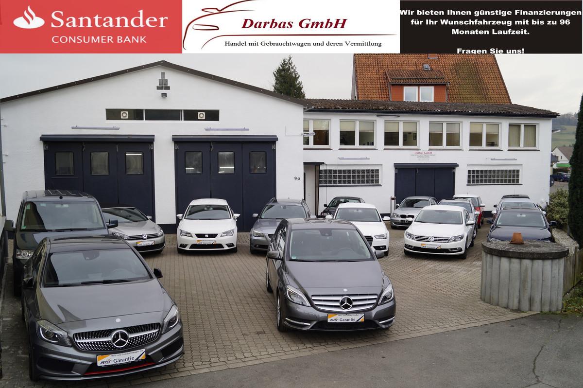 Foto von Darbas GmbH