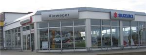 Foto von Autohaus Vieweger GmbH