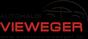 Logo Autohaus Vieweger GmbH
