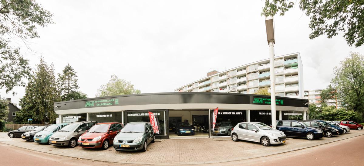 Foto di De Automakelaar Gelderland