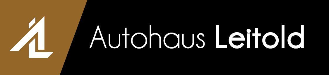 Foto von Autohaus Leitold GmbH