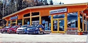 Foto von Autohaus Schweiger GmbH