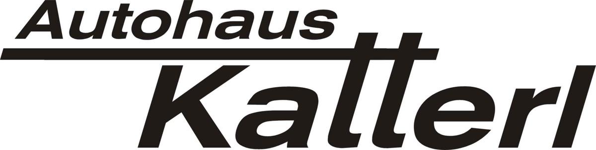 Foto von Autohaus Katterl KG