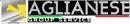 Logo Aglianese Group Service Srl