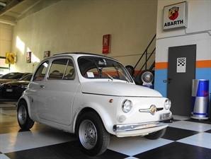 Foto di GTR garage snc di Pozzoli Riccardo & C.