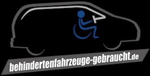 Foto von behindertenfahrzeuge-gebraucht.de