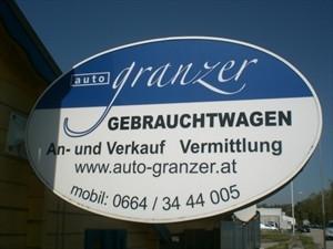 Foto von Auto Granzer
