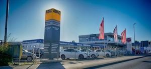 Foto von Autohaus Zimmermann GmbH