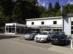 Foto von Autohaus Weiss e.K.