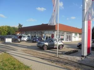 Foto von Autohaus Sybille Wuttig GmbH