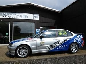 Foto von Autohaus Wolfram GbR