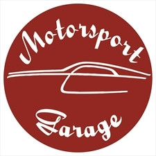 Foto Motorsport Garage Srl