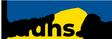 Logo Autohaus Kauhs GmbH & Co. KG