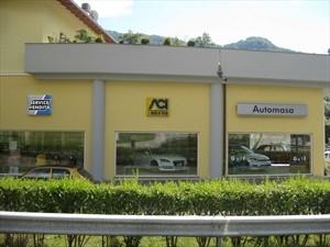 Foto di Automasa Snc di Claudio e Davide Masa