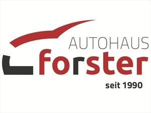 Foto von Automobile Andreas Forster e.K.