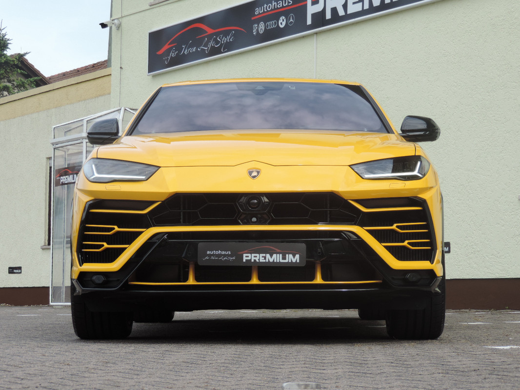 Foto von Autohaus Premium e.K.