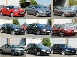 Photo de Tek Automobiles